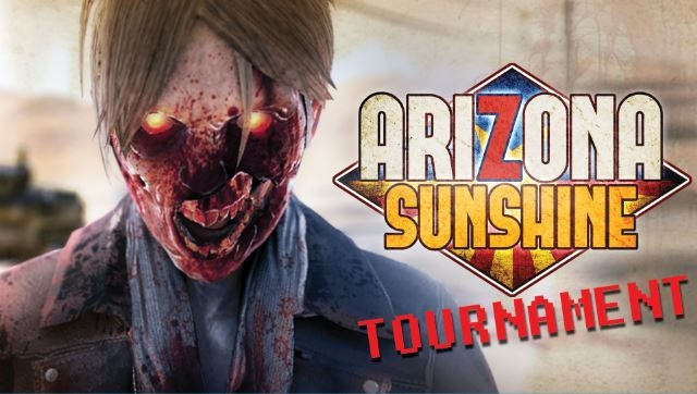 Arizona Tournament.JPG