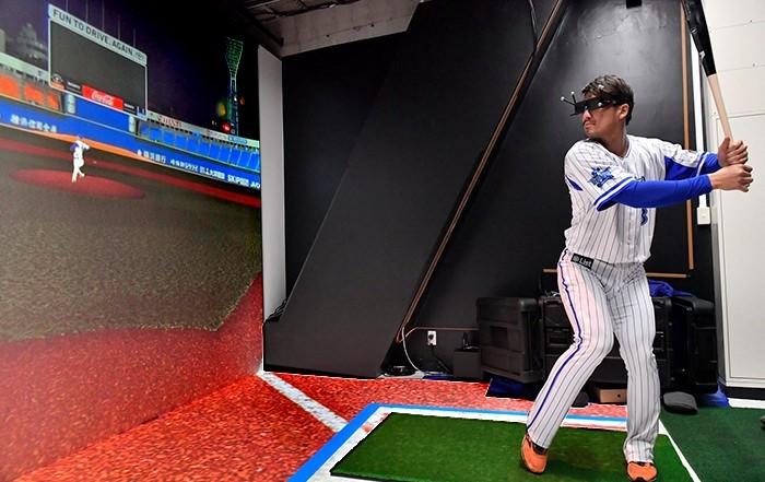 virtual virtuals sports home